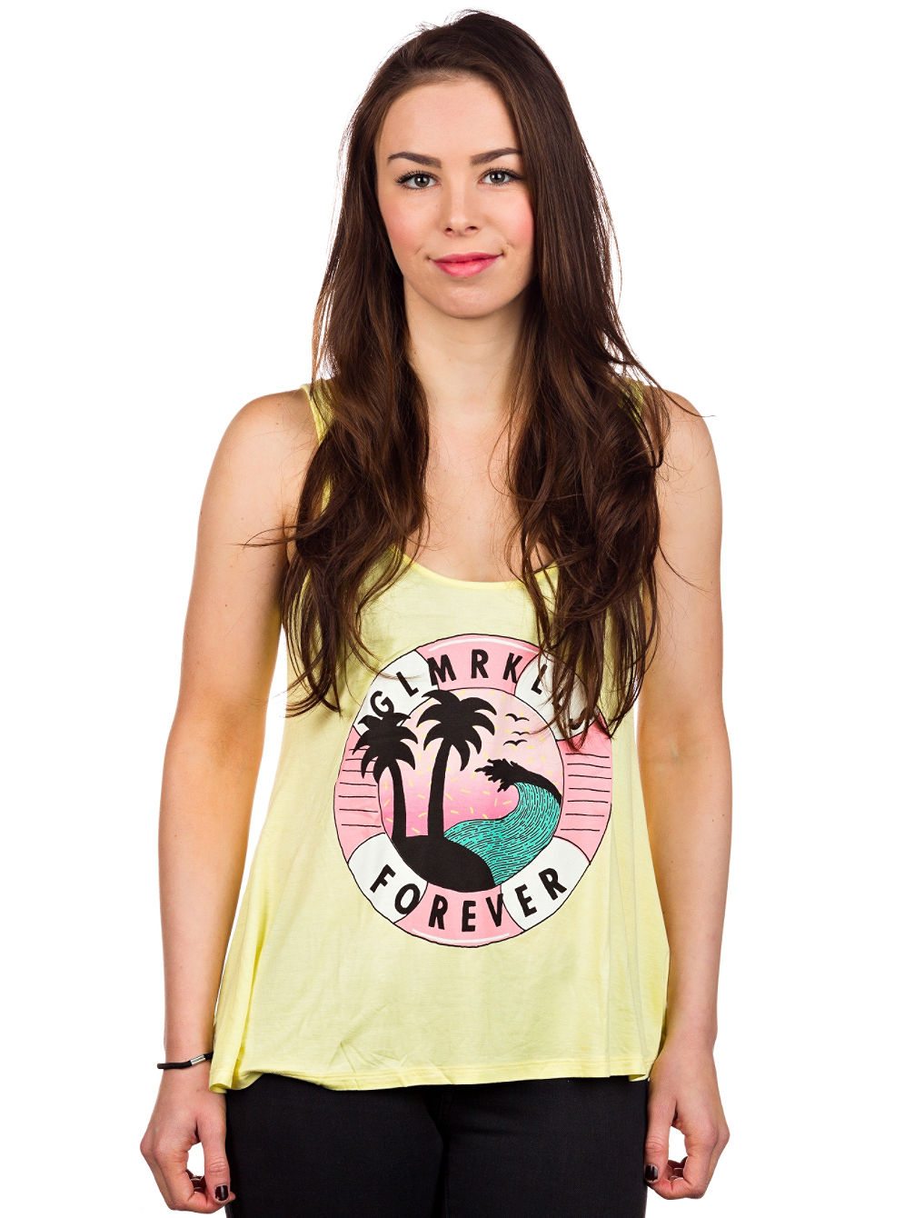 glamour-kills-vacation-forever-tank-top