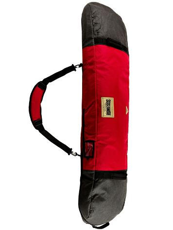 Rome Roadie Red 156cm
