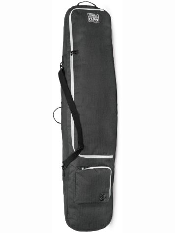 Flow Bullet Proof Boardbag 158cm
