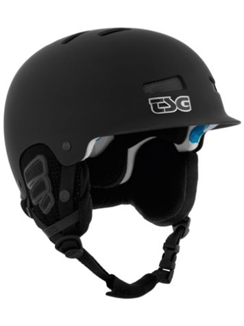 TSG Trophy Graphic Design Helmet