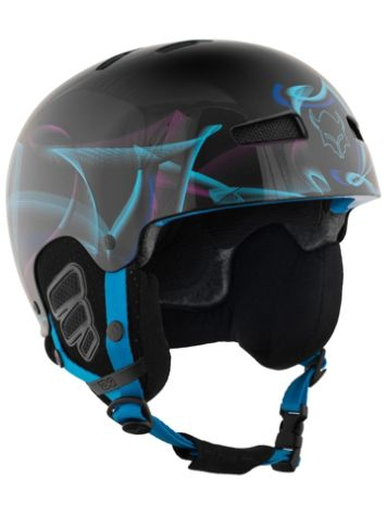 TSG Gravity Graphic Design Helmet