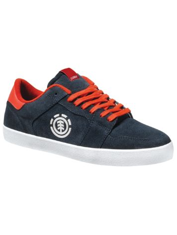 Element Heatley Skateshoes
