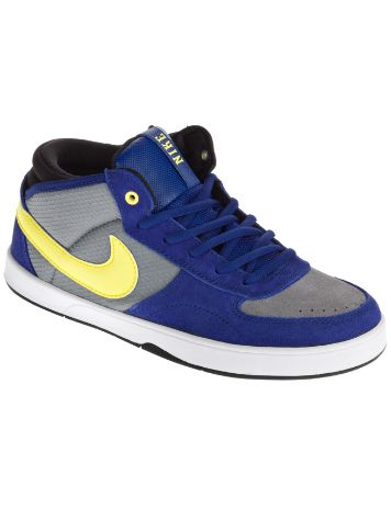 Nike Mavrk Mid 3 GS Sneakers Boys