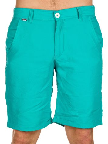 SWEET SKTBS Coastal Shorts
