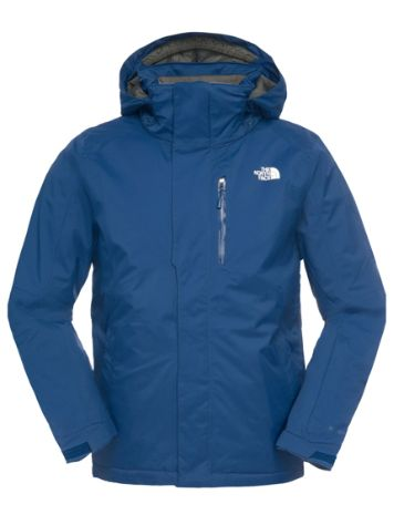 The North Face Lawens Jacket