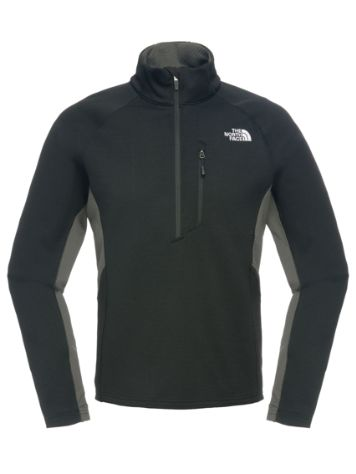 The North Face Bernadino Qz Sweater