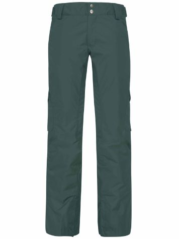 The North Face Go Go Cargo Pants