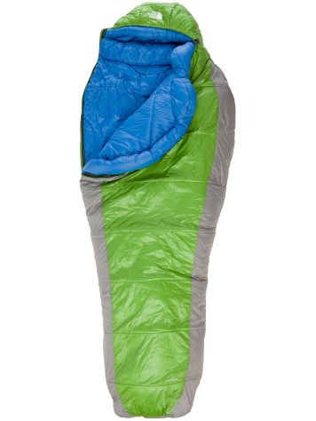 The North Face Snow Leopard Regular Sleepingbag