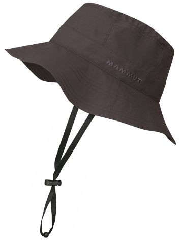 Mammut Gobi Light Hat