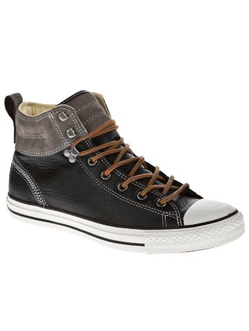 Converse Chuck Taylor All Star Hiker 2 Hi