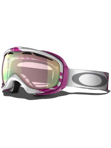 Oakley Elevate Breast Cancer Elevate