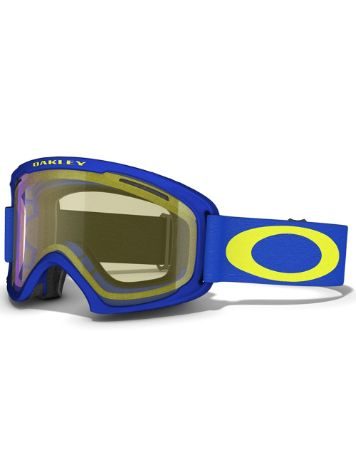 Oakley 02 XL Saphire Blue