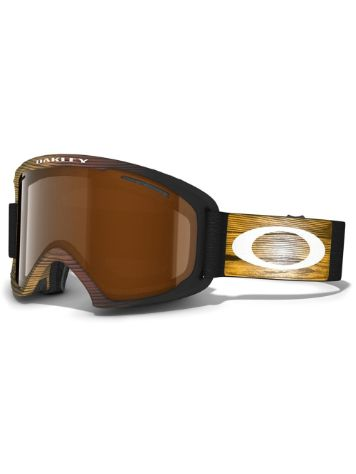 Oakley 02 XL Tremolo Fade