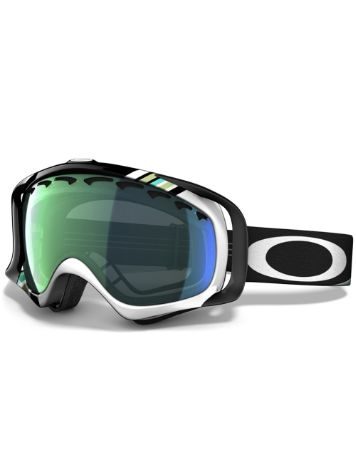 Oakley Crowbar Slalom Mint