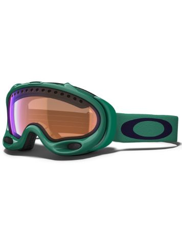 Oakley A Frame Mint Leaf