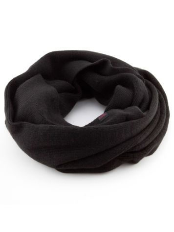 Coal The Conrad Scarf