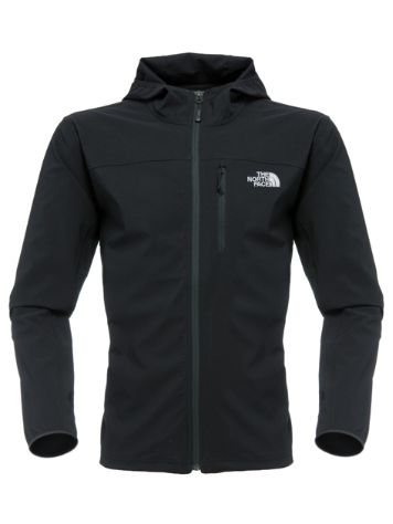 The North Face Nimble Hoodie Jacket