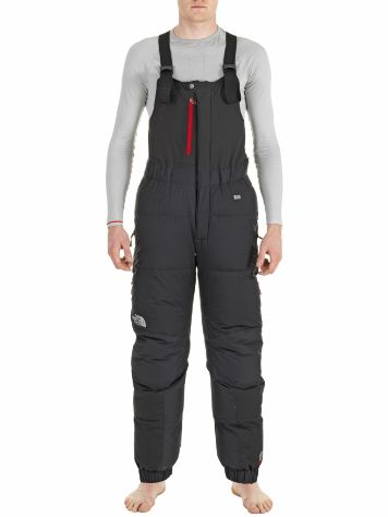The North Face Himalayan Pants