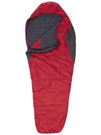 The North Face Aleutian 1S Regular Sleepingbag