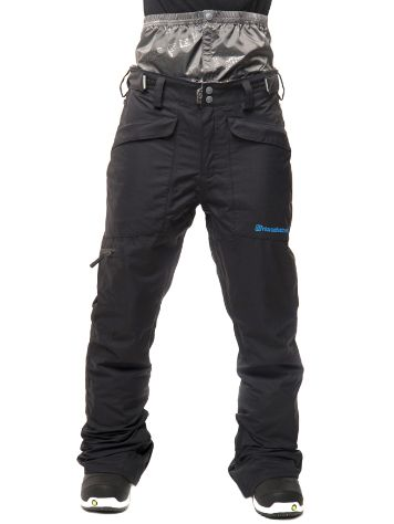 Horsefeathers Prior Pants