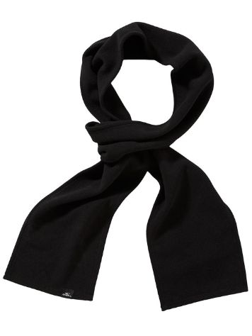 O'Neill Fleece Scarf