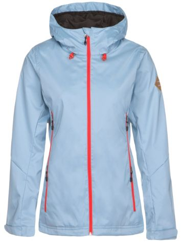 O'Neill Trail Shell Jacket
