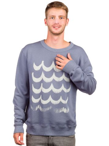 TWOTHIRDS Pristis Sweater