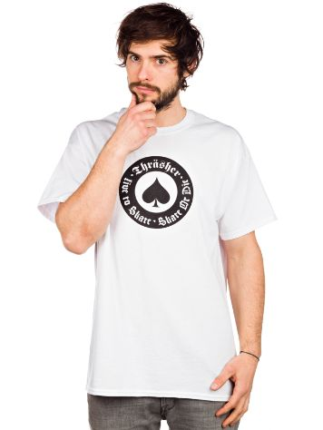 Thrasher Oath T-Shirt
