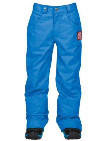 Bonfire Derby Pants Youth