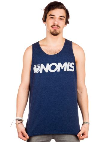 Nomis Yes Tank Top