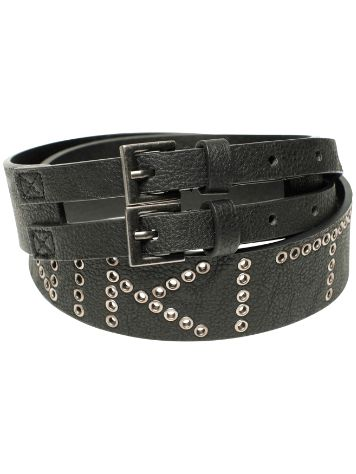 Nikita Huntington Belt