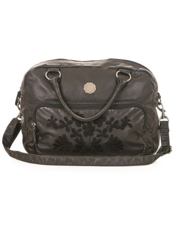 Rip Curl Passion Shoulder Bag