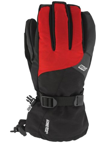 Pow Warner GTX Long Gloves