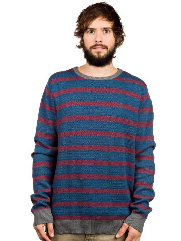 Element Champion Sweater