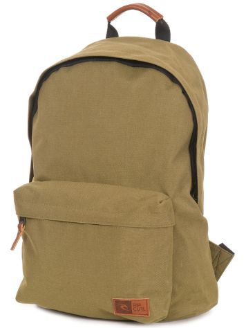 Rip Curl Dome So Lead Backpack