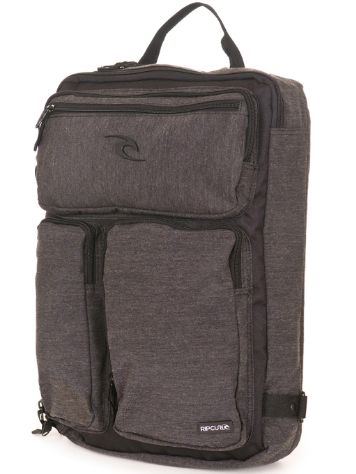 Rip Curl Switch Heather Bag