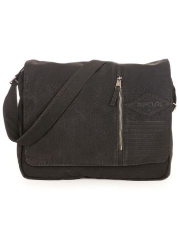 Rip Curl Fake Lezer Satchel Bag
