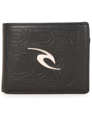 Rip Curl 2 In1 Wallet