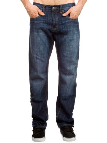 Rip Curl Regular Fit Icon Jeans
