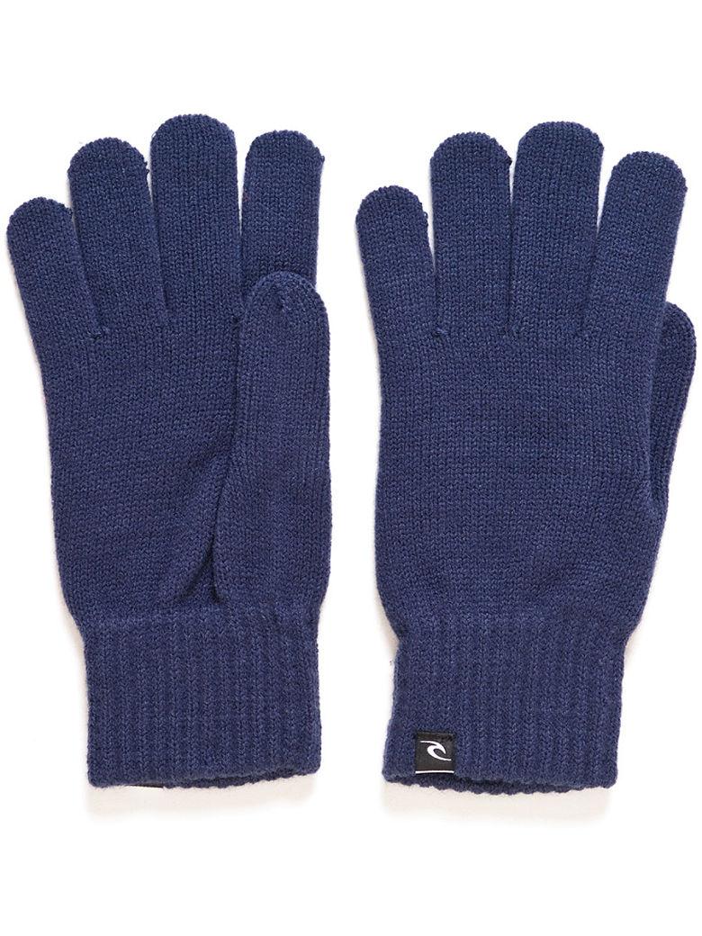 Handschuhe Rip Curl Zing Glove vergr��ern