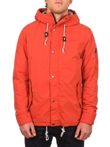 Rip Curl The Hull Jacket