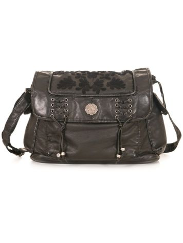 Rip Curl Womens Mia Shoulder Bag 66