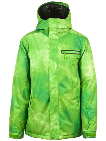 Rip Curl Answer Pr Jacket