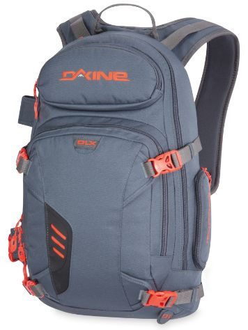 Dakine Heli Pro DX 2 Backpack