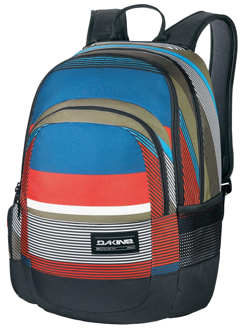 portal-32l-backpack