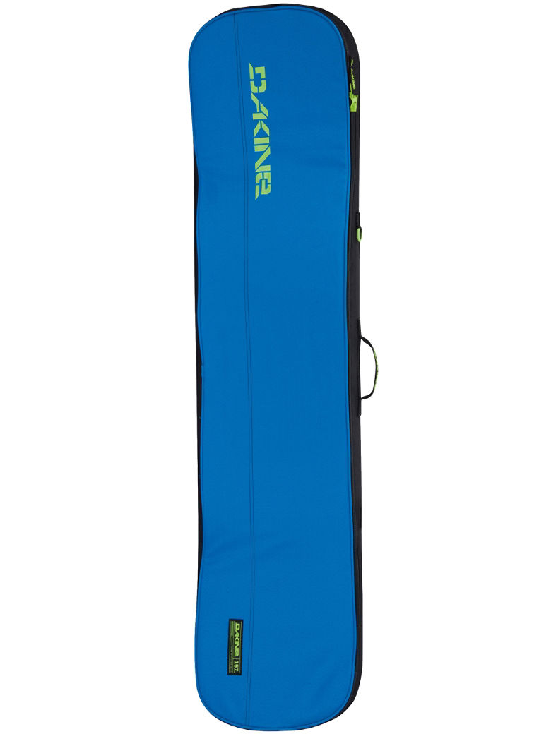 Board Bags Dakine Pipe Bag 145cm vergr��ern