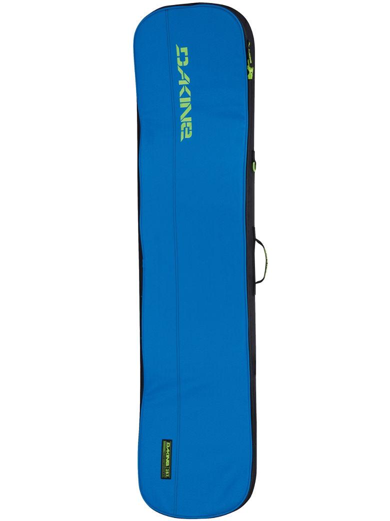 Board Bags Dakine Pipe Bag 145cm vergr��ern