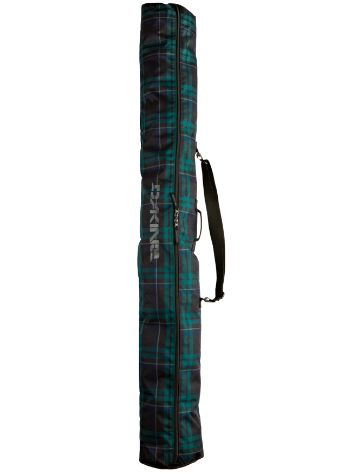 Dakine Fall Line Double 175cm