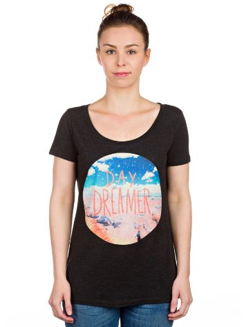 Empyre Girls Day Dreamer T-Shirt