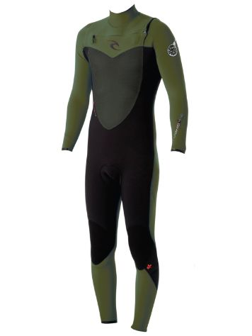 Rip Curl Flash Bomb 3/2 Wetsuit
